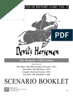 DH Scenariobooklet 3