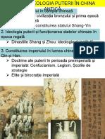 Stat China