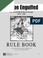 EE_rules_2nd_ed
