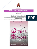Les Maîtres du Désordre.pdf