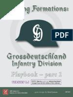 FF-GD Playbook Part1