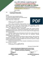 SURAT PERMOHONAN MCK.docx