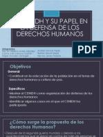 El-CENIDH-presentacion.pptx