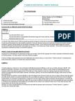 Formulas y Ejemplos Explicativos Vehicular a Subir 002