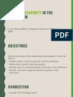 ditl-genderpresentation final