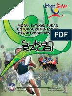 ragbi.pdf