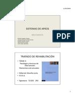 GRUPO 2 - Bibliografia de apeos.pdf