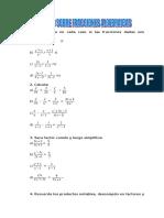 tarea 5 matematica