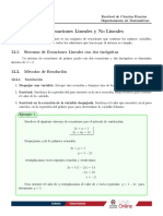 12. Sistema de Ecc
