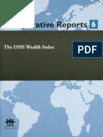 cr6.pdf