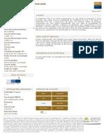 Lamina_Comercial_Personnalite Selecao Multifundos Plus