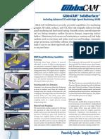 GibbsCAMSolidSurfacer3D.pdf