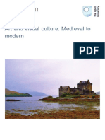 Art and Visual Culture Medieval to Modern Printable (3)