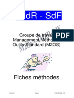 Fiches Methodes b