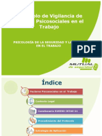 Presentación PVRPS Mutual 2017
