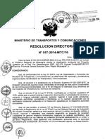 R.D. N° 057-2014-MTC_16
