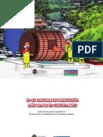 81960861-Produccion-limpia-Curtiembres.pdf