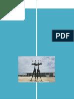 3. ORGANIZAÇÃO DA ADMINISTRAÇÃO PÚBLICA - ADM. DIRETA_ADM. INDIRETA_ENTES DE COOPERAÇÃO.docx