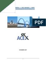 Estado del Arte de la Conservación de Infraestructuras en España (2007).pdf