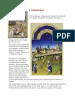 19- the decline of feudalism
