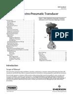 Fischer transducer 546.pdf