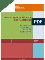 Anglicismos-en-San-Juan.-Uso-y-actitudes-Sanou-et-al..pdf