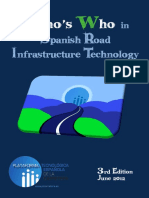 Who's Who in Spanish Road Infrastructure Technology. Ed. 3ª, 2012.pdf