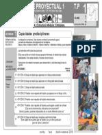 LP1 2018 TP1 01 Consigna 1
