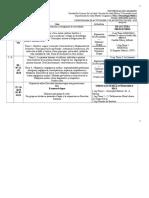 Primer Lapso y Programa-cronograma 2018 Etica 5t0