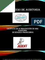 exposicion auditoria (4)
