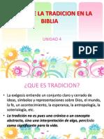 INTRODUCCION A LA EXEGESIS 5.pptx