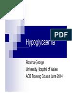 Miss George Hypoglycaemia.pdf