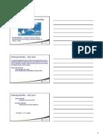 Dr Evans - Fertility.pdf