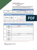 Modelo Certificacion de Movilidad Laboral(1)