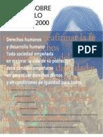 HDR_2000_ES
