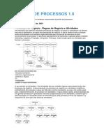 GESTAO-DE-PROCESSOS-1.docx