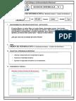 SESION DE APRENDIZAJE N 3 RM TERMINADO ORDEN DE INFORMACION II SEMANA 5 Y 6   5TO SEC.docx