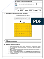 SESION DE APRENDIZAJE N 3  TERMINADO  2DO SEC ECUACIONES EXPONENCIALES SEMANA 5 Y 6.docx