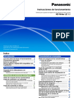 Manual camara video.pdf
