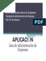 proceso administrativos.pdf
