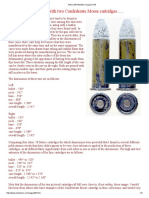 THE CARTRIDGE COLLECTOR.pdf