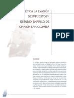 Dialnet-EsEticaLaEvasionDeImpuestos-5137574.pdf