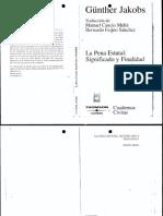 Jakobs-Gunther-La-pena-estatal-significado-y-finalidad.pdf