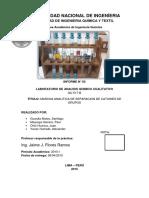 informe 1 cuali .docx