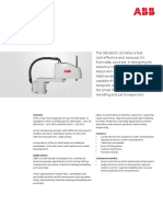 Datasheet ABB IRB 910SC SCARA.pdf