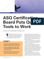 certification-board-puts-quality-tools-to-work.pdf