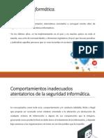 Presentación Parte Diego
