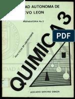 19268