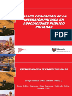 S7_Proyectos_Viales