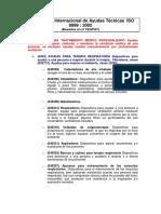 clasificacion-productos-apoyo